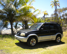 KMG Rental Services Bequia